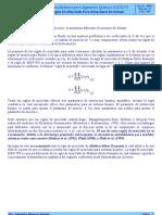 A11 Reglas de Mezclado Para Ecuaciones de Estado