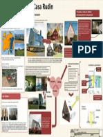 Casa Rudin.pdf