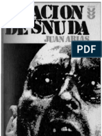 Arias Juan - Oracion Desnuda Doc