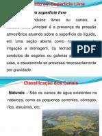 AULA 4 -CANAIS_CLASSIFICAÇÃO