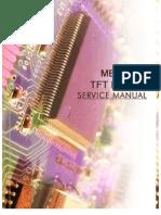 VESTEL 17mb62-Service-Manual