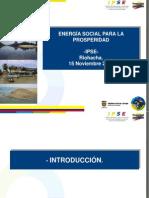 IPSE - Riohacha