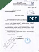Raport Rfid ANSPDCP