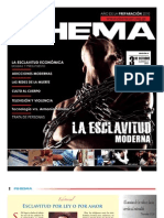 revista_rhema_octubre2010