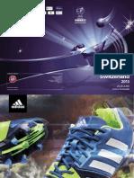 UEFA W17