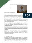 Entrevista.dr.Teofilo.altamirano