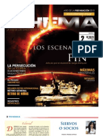 revista_rhema_mayo2010