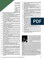 Estabilidad de Voltaje, Fenómeno, medidas preentivas y métodos de análisis
