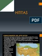 HITITAS (1).pptx