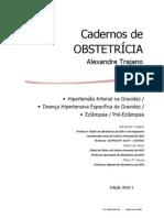 6_-_Caderno_de_Obstetrícia_-_D