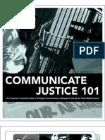 samplecommjustice(1)
