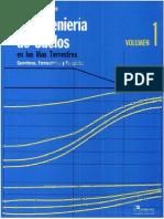 La ingeniería de suelos en las vías terrestres.pdf