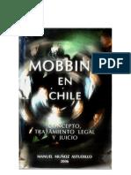 Apunte - Mobbing