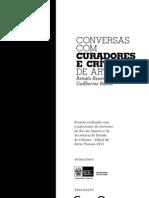 conversa com criticos e curdores - rj - 2012.pdf