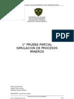Optimizacion Fase II - Solucion