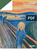 The Scream _ Edvard Munch.pdf