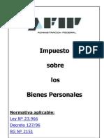 Manual - IMPUESTO SOBRE LOS BIENES PERSONALES[1].pdf