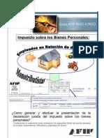 EmpleadosymonotributistasDJB Personalestemsmasusuauales[1].pdf