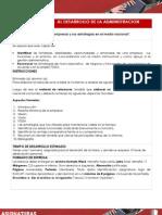 ADCE02_U1_T1 (1)