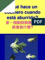 Cocinero_aburrido1