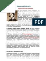 Origen y evolución de la Enfermería.docx