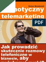 D. Skraskowski = Hipnotyczny Telemarketing (Full 197 str).pdf