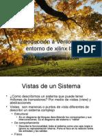ISEyVerilog.pdf