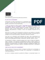 El costo de la complejidad.pdf