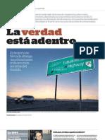 Area51.pdf