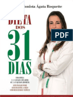 A dieta dos 31 dias.pdf
