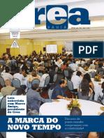 Revista Crea Ed 38