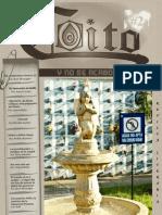 Revista-Coito # 2 C