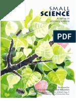 Simple Science Teachers Guide Five