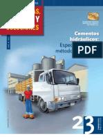 Cementos hidraulicos.pdf