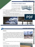 Sistema Estructural-marcos Rigidos