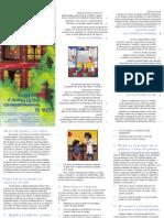 lpandycs.pdf