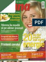 Ioana nr. 4 2010