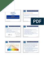 Cap. 06 - Estrutura eletrônica dos átomos.pdf