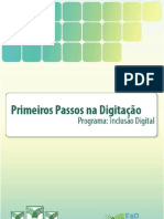 Pp Digitacao m1