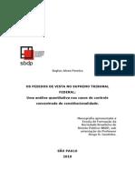 Base 03 - Análise de Dados
