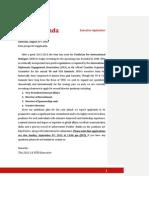 YFID DirectorVP App 2013