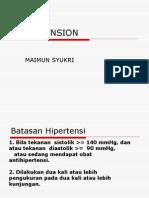 HIPERTENSI PBL.ppt