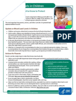 Lead_Levels_in_Children_Fact_Sheet.pdf