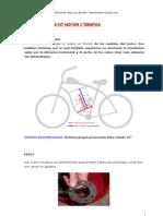 Manual+Instalación-bicimoto
