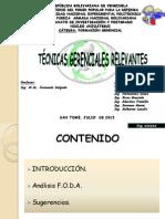 TRABAJO FINAL DE GERENCIA.pptx