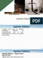 AGENTES_PUBLICOS