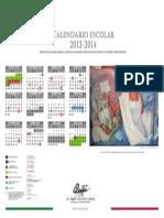 Calendario_Escolar_2013-2014_Davcrlop.pdf