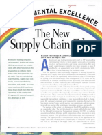 Environmental_Excellence-The_new_supply_chain_edge.pdf