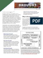 DroughtPublic2.pdf