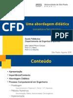 Apresentacao-CFD-Didatico-Joao.pdf
